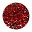thumbnail 15 - 1000-Rhinestones-Crystal-Flat-Back-Resin-Nail-Art-Face-Gems-Crafts-Festival