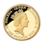 miniature 1 - 2016 Bicentenary One East India Company Guinea® Gold Proof Coin