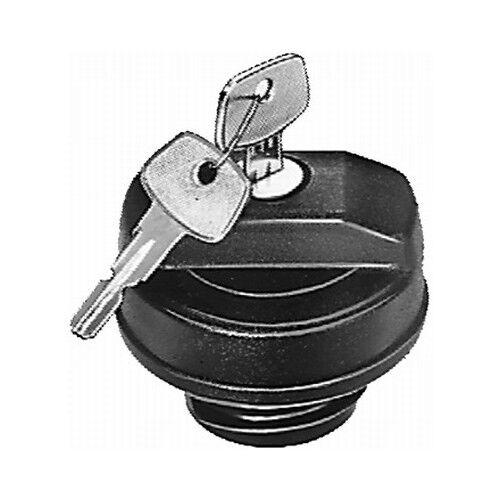 8xy 004 729-001 HELLA Dispositivo di chiusura serbatoio di carburante