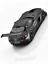 Mercedes Benz C 197-SLS AMG GT3 Sondermodell 45 Jahre AMG Schwarz 1:43 Neu OVP