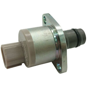 FITS-CITROEN-FIAT-FORD-PEUGEOT-TOYOTA-SUCTION-CONTROL-METERING-VALVE