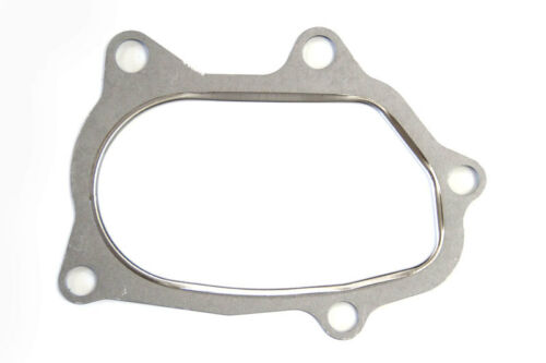 Genuine Impreza Turbo Exhaust Gasket Cat Pipe To Turbo Outlet Gasket 44022AA180