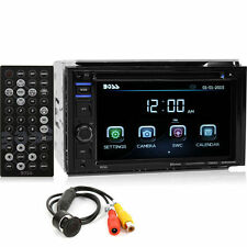 Bean Bag Dash Mount also 5563 Star abels Aansluiten Bmw together with 7 Mercedes Viano W639 Direct Head Unit GPS 172318448869 further Kenwood KDC 3024 CD Player MP3 In Dash Receiver 382136981839 besides Pioneer Bluetooth Car Radio Stereo Cd Mp3 Wma 182666982655. on car gps units ebay html