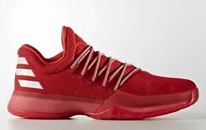 watch 20102 58203 Image is loading adidas-Harden-Vol-1-Low-CQ1404-Mens-Basketball-