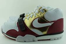 item 1 NIKE AIR TRAINER 1 MID PREMIUM QS