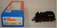 ROCO-43276-Tenderlok-034-BR-werklok-2-034-Digital-dans-neuf-dans-sa-boite miniature 1