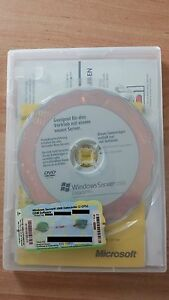 Windows-Server-2008-Datacenter-32-64-Bit-DVD-2-CPU-Deutsch-P71-05550