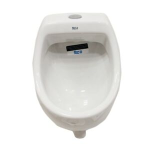 Roca Urinal Mini 353145000 Ebay