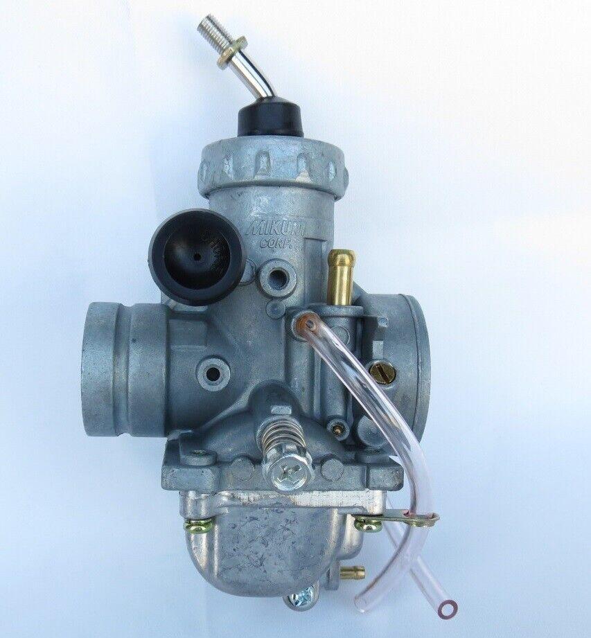 Cocheburador Para Yamaha TTR125 TTR 125 CocheB interior de diámetro  28 mm 2000-2004 VM24  precios bajos