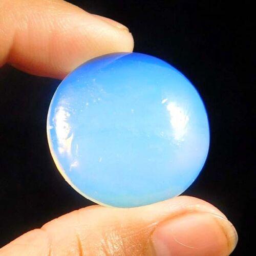 Man-Made Opalite Opal Cabochon Gemstone NHD118-175 Free Shipping