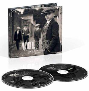 Volbeat-Rebobiner-Replay-Rebound-Dcd-128326