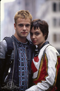 HACKERS-MOVIE-ANGELINA-JULIE-SUZUKI-WOMEN-039-S-MOTORCYCLE-COWHIDE-LEATHER-JACKET