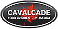 Cavalcade Ford Lincoln Sales