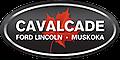 Cavalcade Ford Lincoln Sales