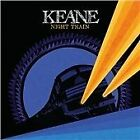 Keane - Night Train (2010)