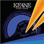 Keane - Night Train (2010)