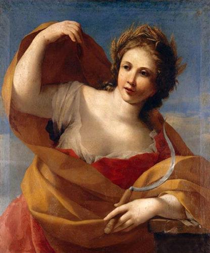 LMOP523 beautiful  fancy lady portrait hand painted art oil painting on canvas