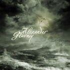 Without Waste Words [7/29] by Alexander Glavniy (CD, Jul-2013, Archaic Sound)