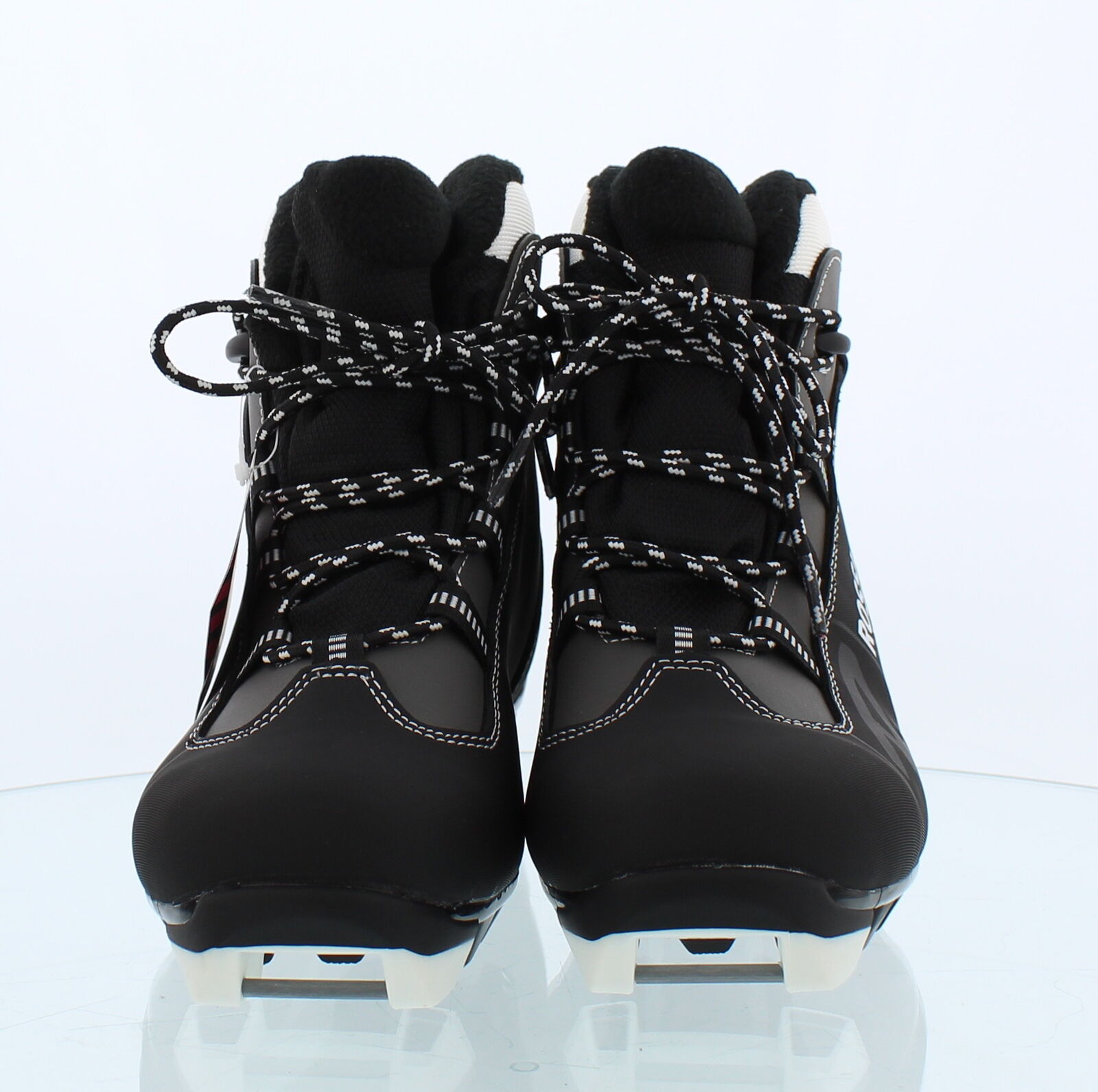 Nordic Boots Rossignal X-1    RIEW070 Size 38  in stock