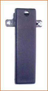 Guertelclip-fuer-50mm-Guertelbreite-fuer-Sepura-SRH2x00-3x00