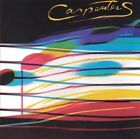 Passage [Remaster] by Carpenters (CD, Dec-1998, A&M (USA))