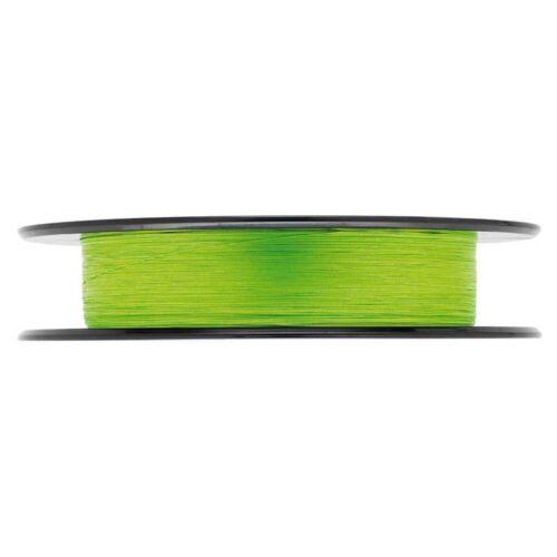 65 Lb 60/% Off 12-Pack Daiwa J-Braid X8 Braid Fishing Line-165 Yards Chartreuse