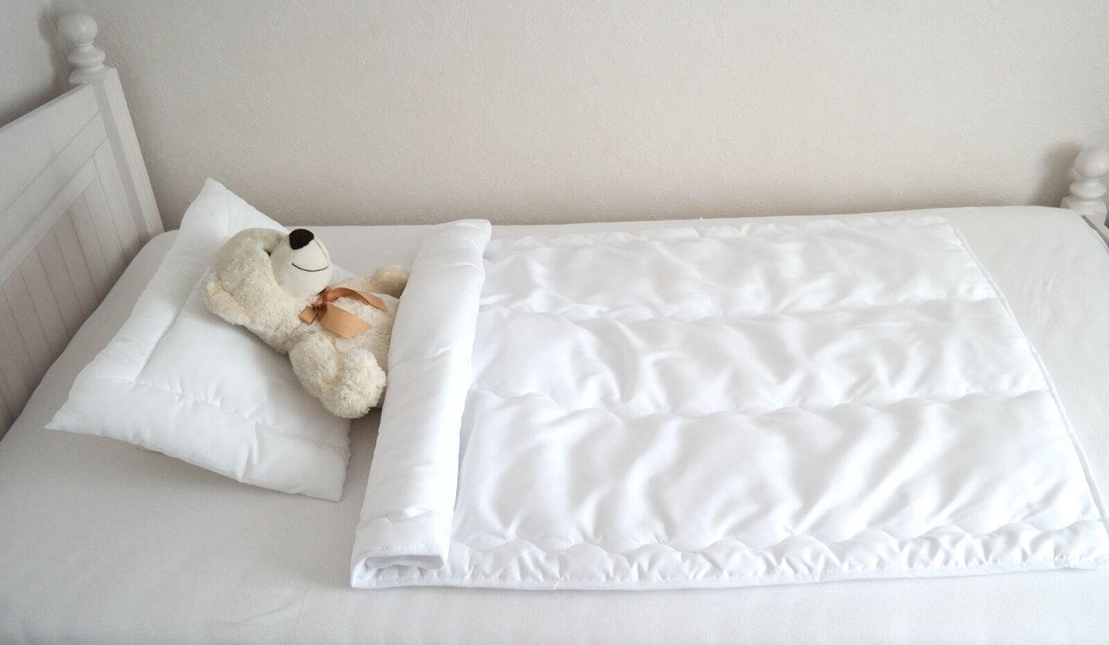 Decke Bettdecke Sommer Decke Leichte Decke Baby Kinder Wellen Steppung 100x135cm