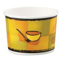 Chinet Streetside Paper Takeout Food Containers - Huh70312c on sale
