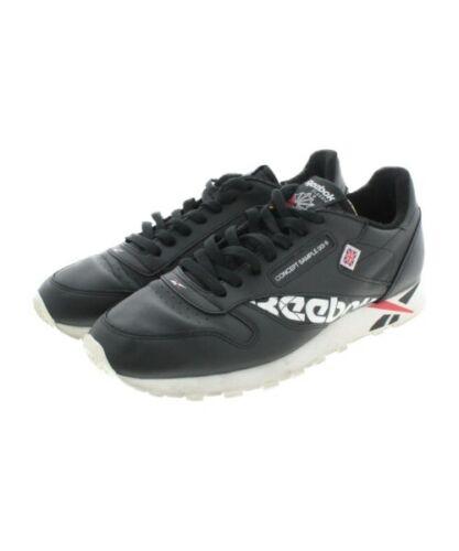 Reebok Sneakers 2200035452180