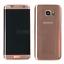 Samsung-Galaxy-S7-Edge-G935-32-Go-Debloque-AT-amp-T-T-Mobile-GSM-Smartphone-Telephone miniature 5