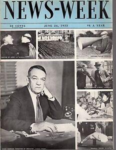 1933-Newsweek-June-24-Kansas-City-gang-kills-5-Chinese-farmers-taxed-40-years