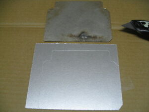 Image Is Loading 1 Easy Fix Cut To Fit Universal Microwave
