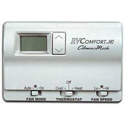 8330-3362-Coleman-RV-Wall-Thermostat-for-Heat-Cool-Control