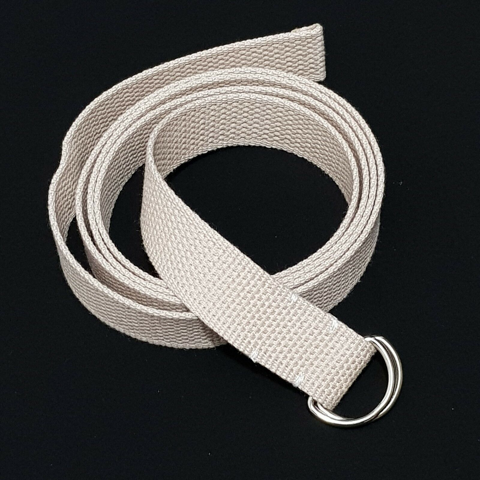 5XL / W50 D schnelle Gürtel Jeansgurtel hosengürtel Hüftgürtel stoffgürtel Gurt