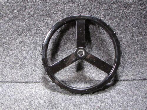 NEW OLD STOCK 45-524585  Beech T-34 Wheel Assy Trim