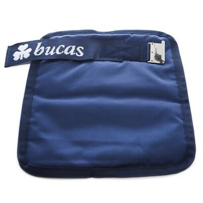 Bucas Chest Extender 24cm Click 'n Go Magnetic-navy-allargamento Soffitto-ung It-it