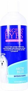 ANGELS-039-EYES-Whitening-Pet-Shampoo-16-Ounce-Arctic-Blue