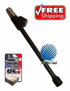 7-034-Premium-Tilt-Lock-Dual-Foot-Air-Chuck-Closed-Air-Chuck-Truck-Car-USA