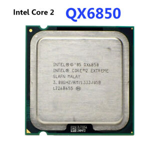 Intel-Core-2-Extreme-QX6850-3-GHz-Quad-Core-CPU-Processor-SLAFN-LGA-775-ARDE