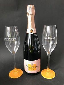Veuve-Clicquot-Rose-botella-de-champan-0-75l-12-vol-2-veuve-vasos