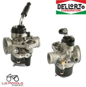 CARBURATORE-DELL-039-ORTO-PHVA-17-5-ED-PER-MOTORI-PIAGGIO-GILERA-SCOOTER-50-2T-01012