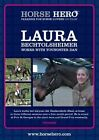 Laura Bechtolsheimer Works With Youngster Dan NTSC 0705105842059 DVD Region 2
