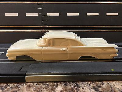 1/32 Resin 1959 Chevrolet Chevy Impala