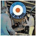 Art Gallery [Bonus Tracks] by The Artwoods (CD, Feb-2009, Repertoire)