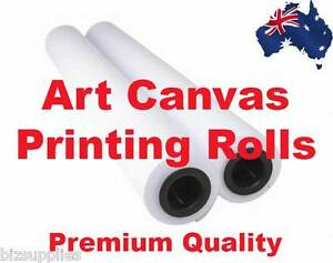 Art-Canvas-Printing-Rolls-for-Wide-Format-Printer-Eco-Solvent-amp-Pigment-Ink