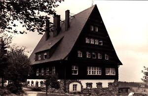 Zinnwald-Georgenfeld , Lug ins Land ,Ansichtskarte - Rostock, Deutschland - Zinnwald-Georgenfeld , Lug ins Land ,Ansichtskarte - Rostock, Deutschland