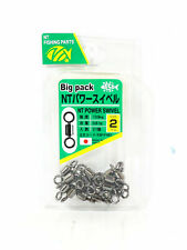 0340 NT Power Swivel E.PXB Small Pack Size 10