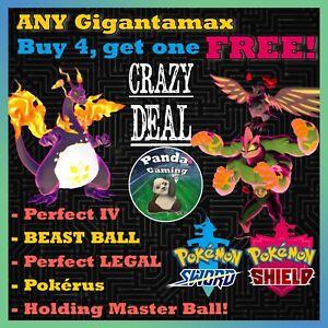 5th-FREE-Pokemon-Sword-Pokemon-Shield-All-Gigantamax-GMax-SHINY-Special-SALE