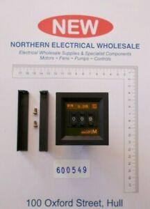 Ascon-MTC-DRO-F2-24v-Temperature-Controller-0-299-Deg-C-600549