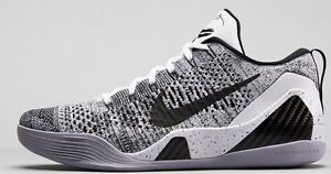 on sale 540e9 79144 Details about NEW NIKE KOBE IX ELITE LOW SHOES KOBE 9 LOW ELITE BEETHOVEN  639045-101